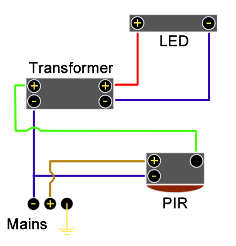 led_light_diagram