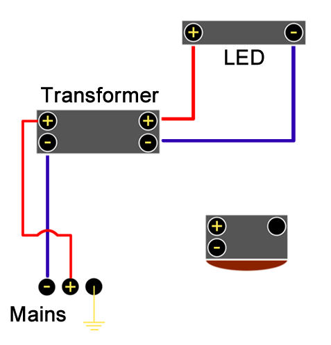 led_light_diagram_after